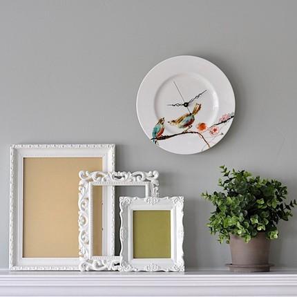chirp clock