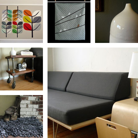 Modernica Case Study   Seating Case Study furniture travels near and far to our customers  and we are  proud to