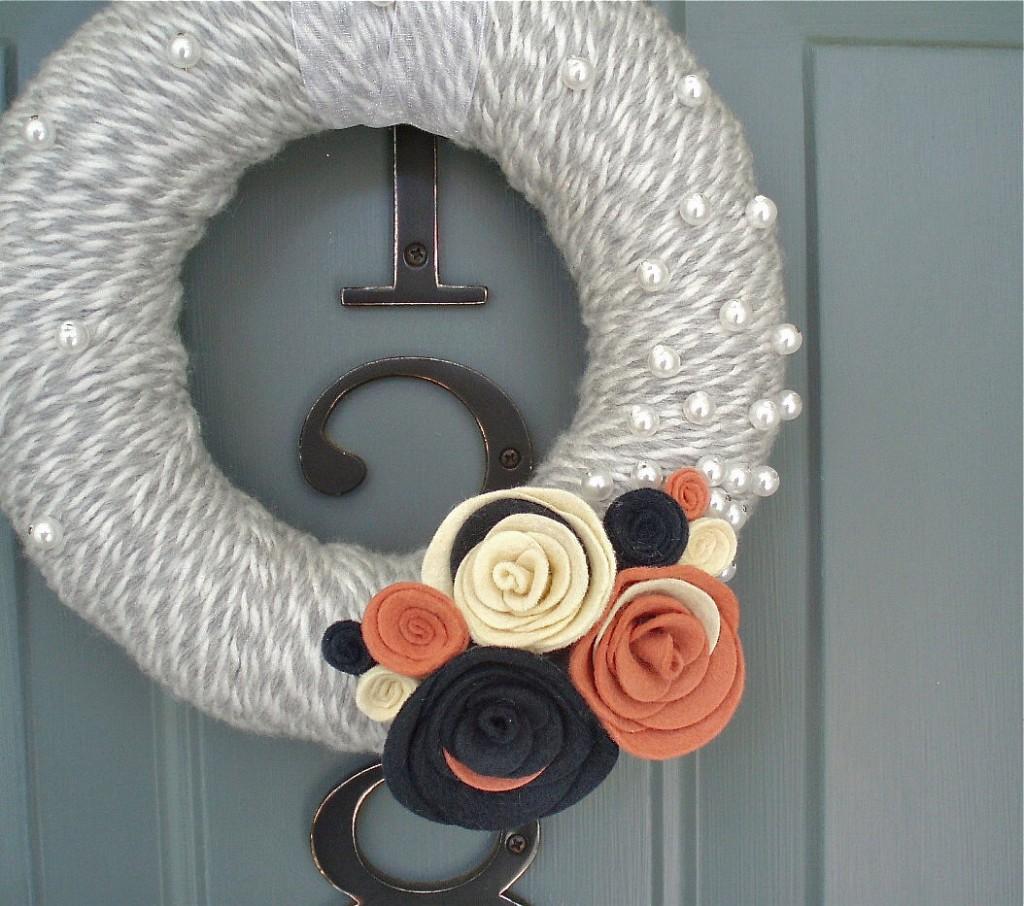 decorative wreaths - Decorative Wreaths
