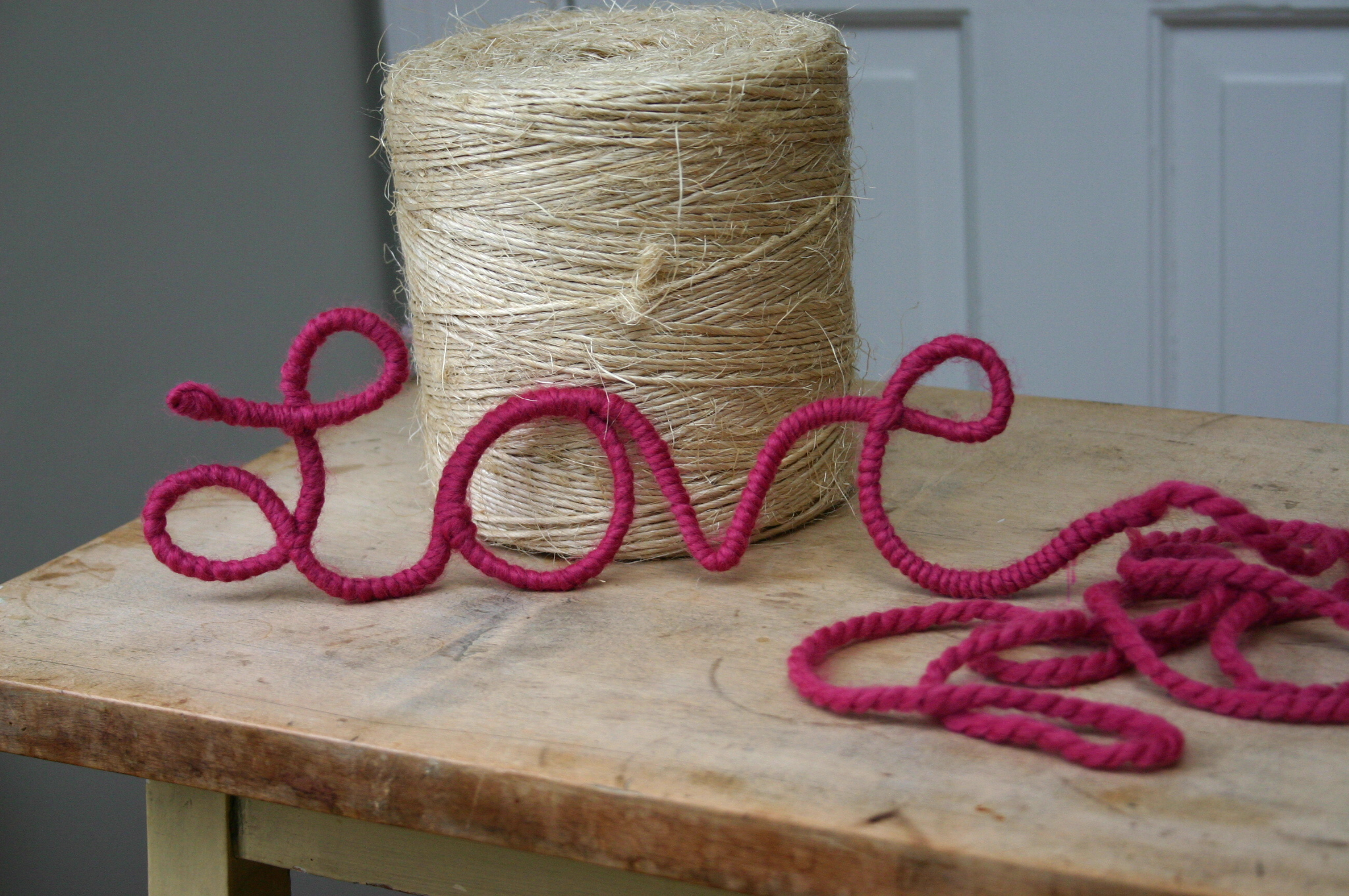 Valentine S Day Diy Projects Paper And Stitch