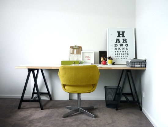 Workspace Wednesday Keep It Simple Paper And Stitch