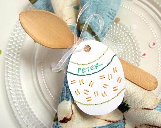 Easter egg-stravagenza! New easter egg riddles, decorating and.