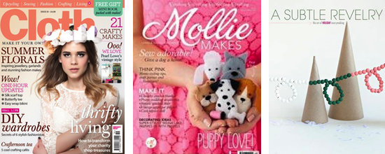 magazines-press-mentions