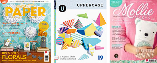 paper-uppercase-molliemakes
