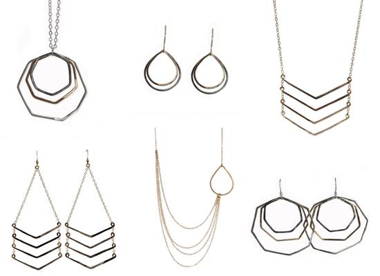 haney jewelry company style guru fashion glitz