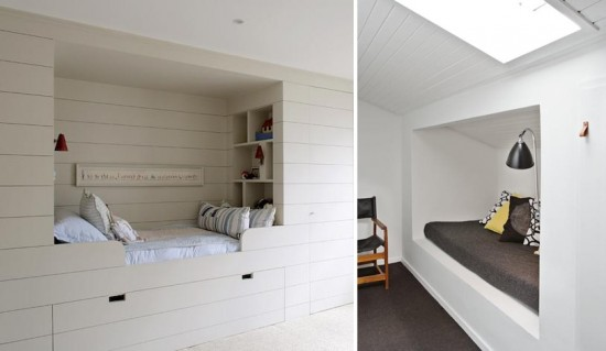 built in wall bed units 2