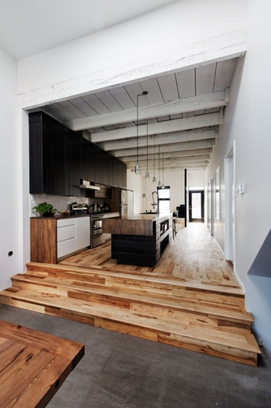 We Often Neglect Our Ceilings When It Comes To Designing A Room. We Worry  About The Color Of The Walls, The Furnishings, The Floor, But Often The  Ceiling ...