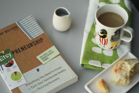 a-good-book-and-breakfast-2