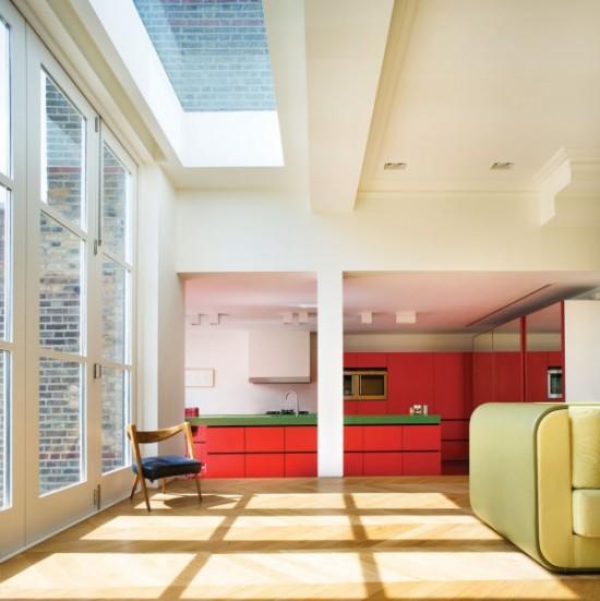 andy-martin-architects-chevron-house-1-600x602