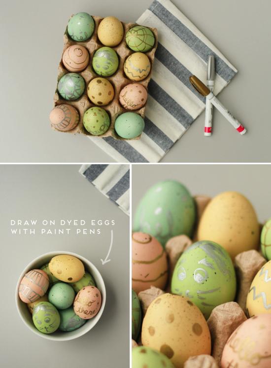 egg-tutorial-easter