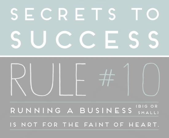 secrets-to-success-rule10