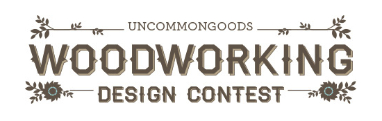 woodworking-design-contest