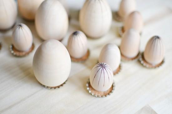 easter-egg-wooden-diy