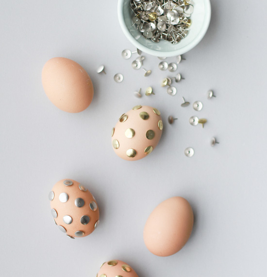 easter-polka-dot-egg-diy