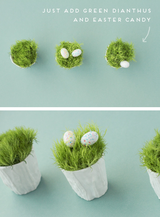 easy-easter-project