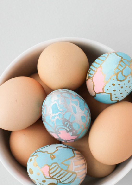 decorated-easter-eggs-diy