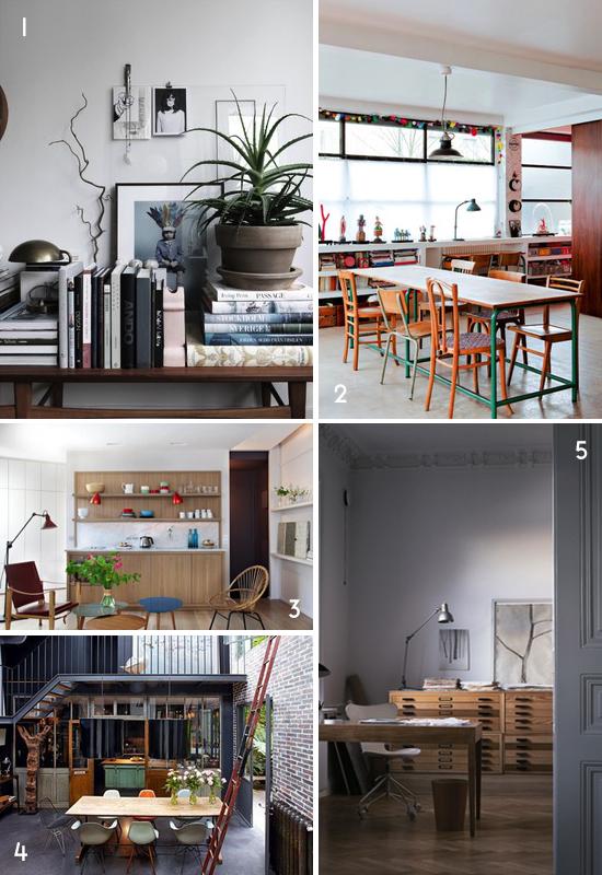 interiors-roundup