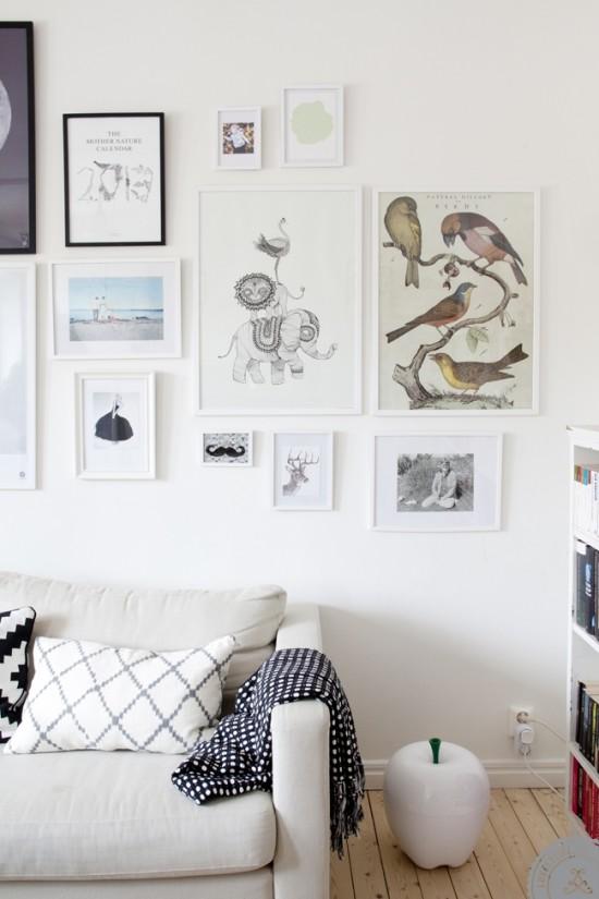 livingroom-white