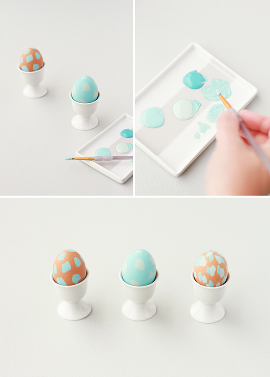 painterly-easter-eggs-diy