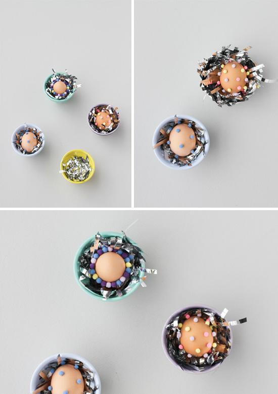 pompom-easter-eggs-diy1