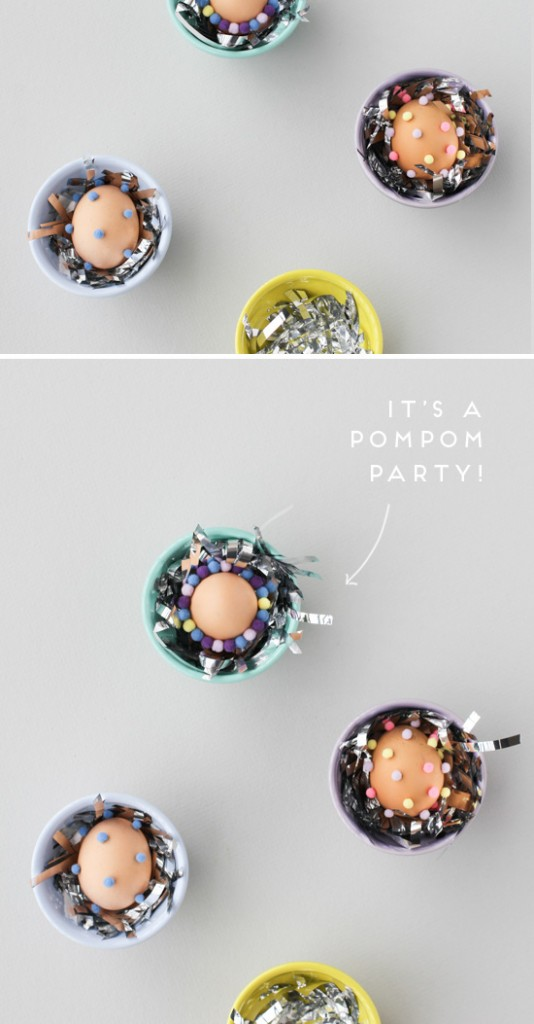 pompom-party-for-easter