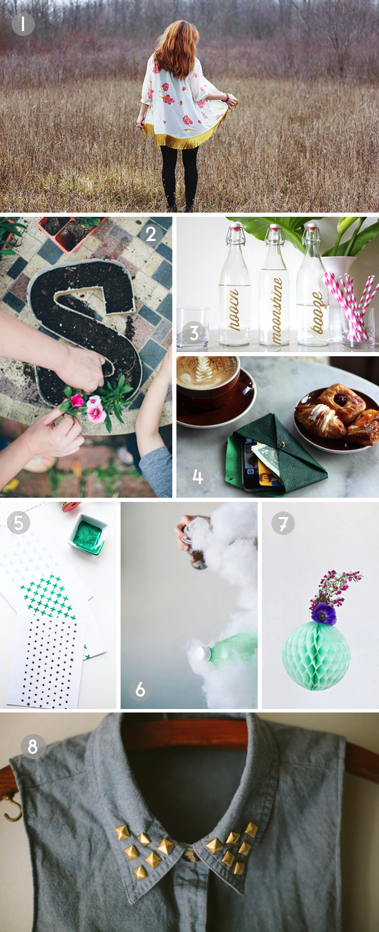 8-diy-projects-to-try-this-weekend