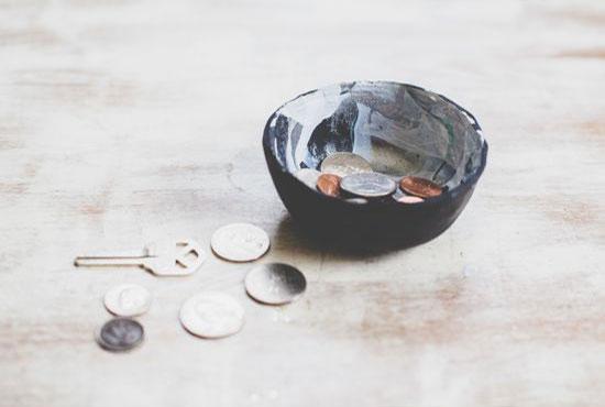 black-marbled-bowls