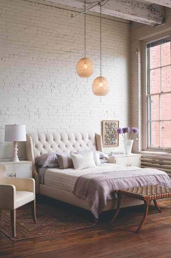 brick-wall-whitewashed