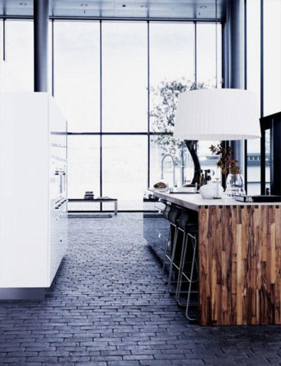 Painting Interior Brick Floors | Psoriasisguru.com