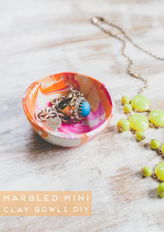 marbled-mini-bowls-diy
