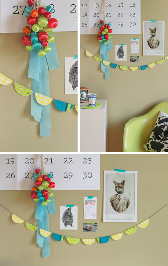 how_to_make_easy_garland_diy