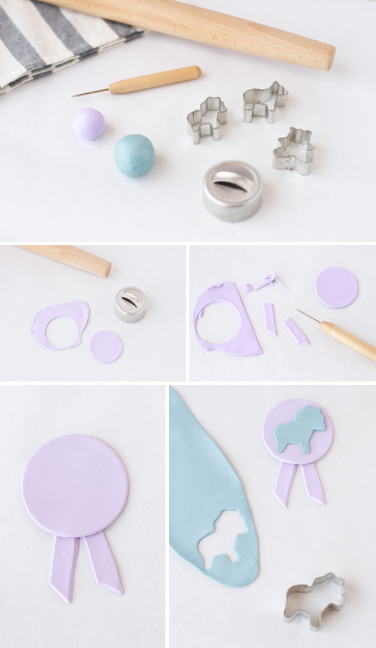 clay-baby-shower-pins-project