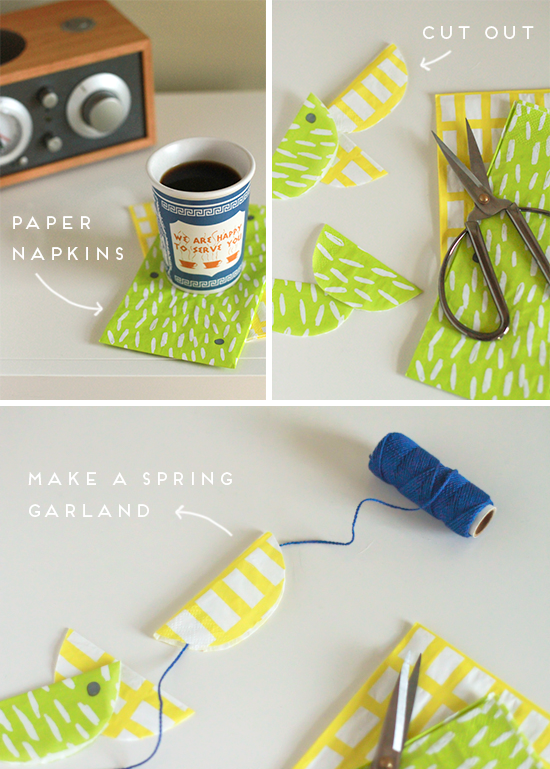 paper-napkin-garland-how-to