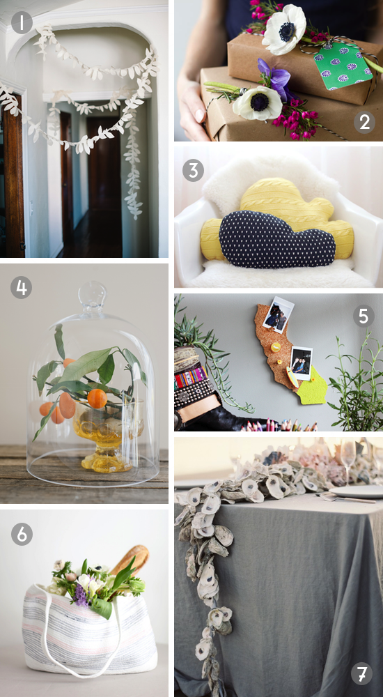 roundup-diy-craft-projects