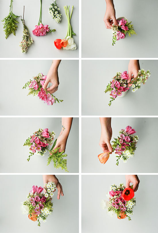 steps-mothers-day-bouquet