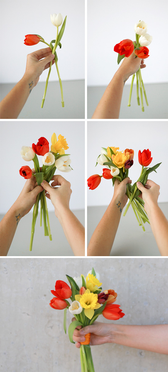 step-by-step-spring-bouquet-how-to