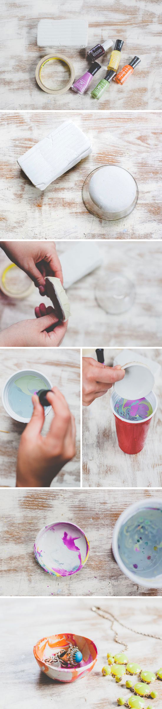 marbled_mini_bowls_tutorial