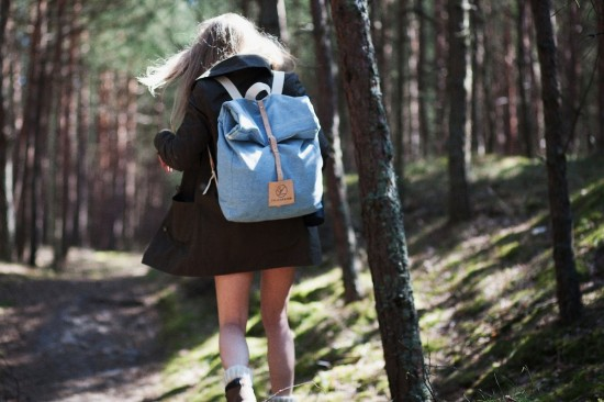 backpack-thisispaper
