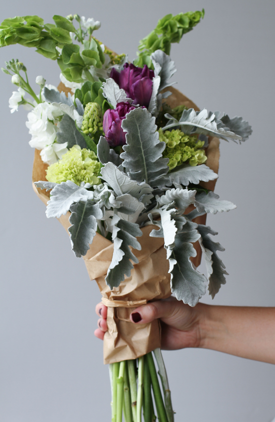 diy-any-time-bouquet