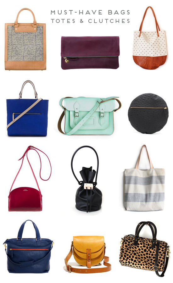 awesome-purse-and-bag-roundup