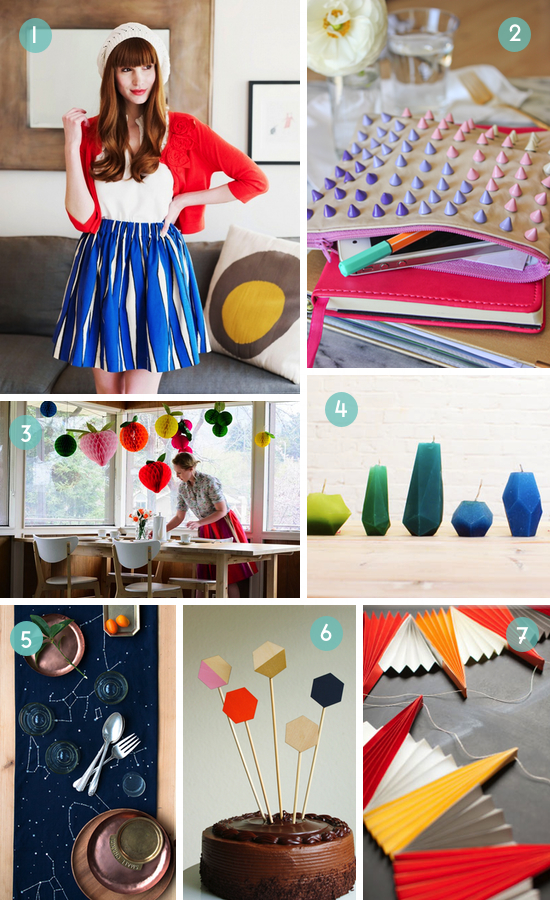 the-best-colorful-craft-projects