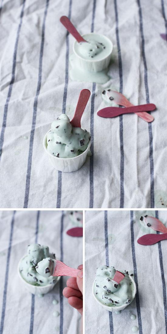 dip-dyed-ice-cream-spoons