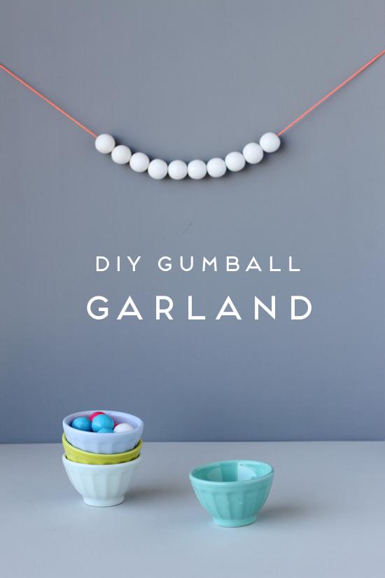 diy-gumball-garland