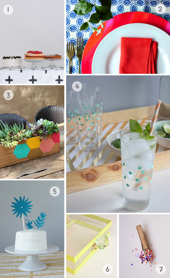 diy-roundup-colorful
