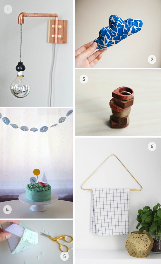 diy-craft-projects-roundup