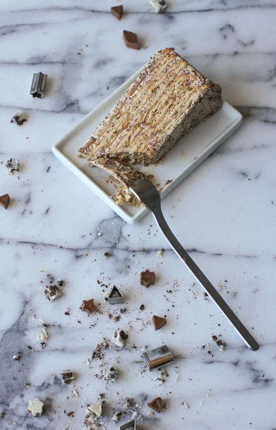 edible-confetti-cake-idea