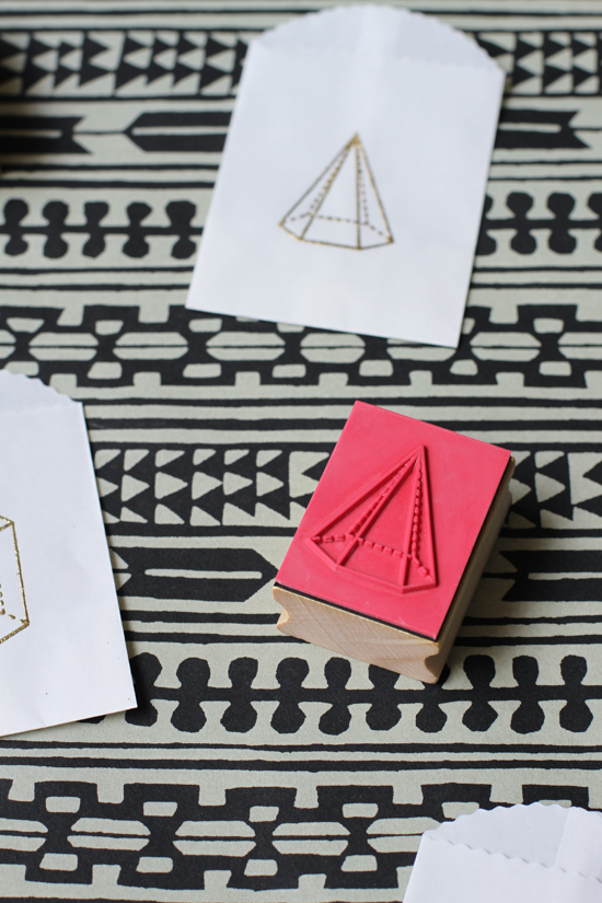 embossed-geometric-party-bags-14