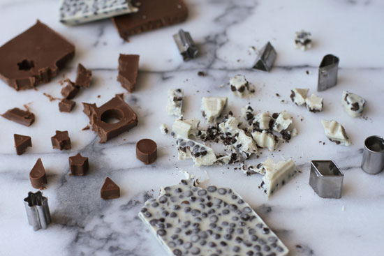 how-to-make-edible-confetti