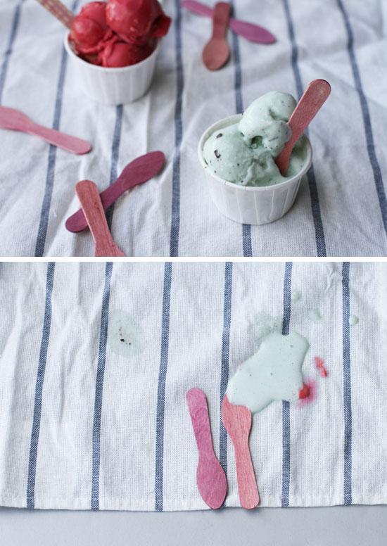 ice-cream-spoons-diy