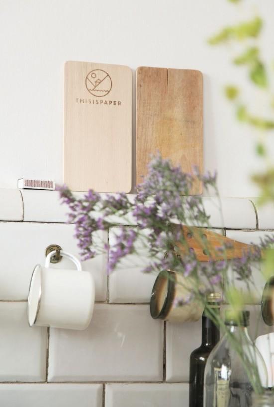 home-goods-thisispaper